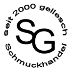 sg-schmuck